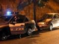 В Италии двое украинцев напали на полицейского