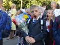 Что изменится в киевских школах с 1 сентября