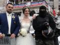 В ДНР предлагают жителям Донецка регистрировать браки в Мариуполе