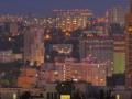 Киевского полицейского подозревают в причастности к аферам с квартирами