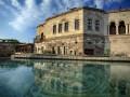 В турецкой Каппадокии открылся отель-музей