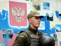 СНБО поручено готовиться к вмешательству РФ в выборы
