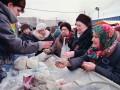 Генпрокуратура РФ зафиксировала рост цен на продукты до 150%
