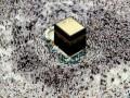 Мусульмане массово потянулись в Мекку