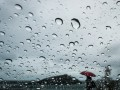 Дожди и заморозки ночью: Апрельское