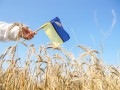 Как мировые лидеры поздравили Украину с Днем независимости