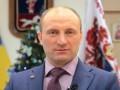 Мэру Черкасс объявили подозрение: Препятствовал работе депутатов