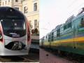 Сегодня Hyundai из Харькова увёз «Владимир Ленин» - СМИ