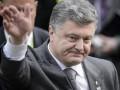 Порошенко требует уволить прокурора и главу полиции Николаевщины