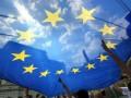 Лидеры стран ЕС от ЕНП поддерживают решение не посещать Украину в период Евро-2012 - Немыря