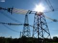 Европейская Солидарность подала еще один законопроект о запрете импорта электроэнергии из РФ, начавшегося из-за поправки Геруса