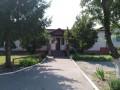 В Киевской области работники интерната отнимали пенсии у психически больных пациентов