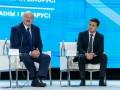 Зеленский встретится с Лукашенко: детали