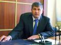 Госпогранслужба: После проверки документов Ланьо сам передумал уезжать из Украины