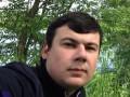 Поножовщина в московской церкви: стали известны мотивы