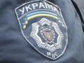 В Киеве вандалы разрушили мемориальную доску Жукову