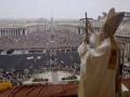 Ватикан признал еще одно чудо Павла ІІ