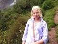 МИД проверяет информацию о смерти украинки в Шри-Ланке