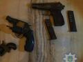 В Одессе обстреляли авто, в котором ехала семья с ребенком