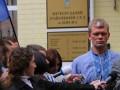 Суд изберет меру пресечения свободовцам Швайке и Сиротюку 10 сентября