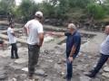 В Грузии нашли клад с древними монетами