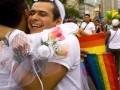 В этом году в Киеве не будет гей-парада - мэрия