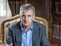 Снайдер: Brexit может привести нас в другую Европу