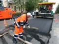 В Киеве перекроют движение на двух бульварах
