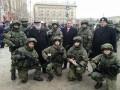 Группа чешских политиков посетила аннексированный Крым
