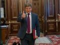 Данилюк обещает доформировать для Зеленского группу, анализирующую РФ
