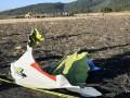Появилась новая версия причин крушения Boeing 737 MAX в Эфиопии