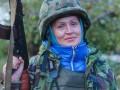 На Майдане простились с погибшей в ДТП известной волонтеркой