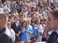 Небольшое повышение и большое округление: что ждет украинцев с 1 июля