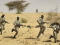 Исламистские группировки в Мали заявили об объединении