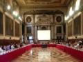 Венецианская комиссия поддержала создание антикоррупционного суда в Украине