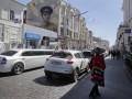 В семи районах Харькова отключили воду за долги
