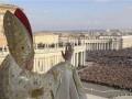 Пророчество о Папах святого Малахия гласит, что следующий Папа Римский станет последним - Voz De Galicia