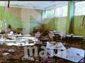 Путин назвал причину бойни в керченском колледже
