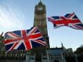 Лондон присоединился к санкциям ЕС по Навальному