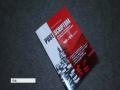 Для украинских старшекласников издали пособие о войне на Донбассе