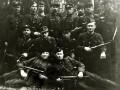 В Латвии уравняют участников войны против СССР и нацистской Германии