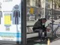 Безработными во II квартале были 1,7 млн украинцев
