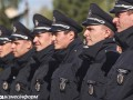В Киеве усиливают патрулирование улиц