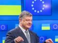 Порошенко объяснил свои слова о войне с Россией