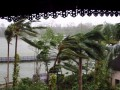 Ураган в Мьянме разрушил сотни домов