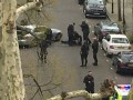 Выстрелы у посольства Украины в Лондоне: Что там происходит