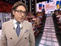 Российский телеведущий Малахов попал на Миротворец