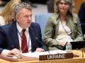 РФ должна обратиться с просьбой, чтобы получить воду в Крым – МИД