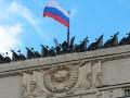 РФ требует от Украины безопасности на выборах 18 марта