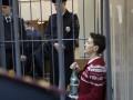 Адвокаты Савченко рассказали, как ГРУшники помогут освободить летчицу